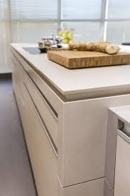 Kitchen Interior Fittings Wall Mounted Decorative Panel For Interior Fittings For