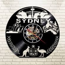 confronta i prezzi su orologi da parete sydney shopping online
