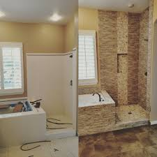 Economical Bathroom Remodel Bathroom Cheap Bathroom Remodel Economic Bathroom Designs