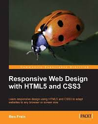 Html5 For Web Designers Second Edition Responsive Web Design With Html5 And Css3 Ebook By Ben Frain Rakuten Kobo