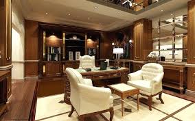 home office design ideas big. Classy Office Design Ideas With A Big Statement Home On Budget