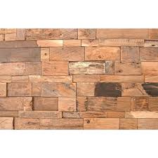 reclaimed wood panels heritage reclaimed wood wall paneling reclaimed wood panels for walls uk