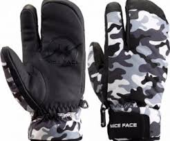 Rab Glove Size Chart Best Youth Baseball Gloves Tag Kids Ski Gloves Merrell Boots