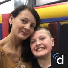 Lisa Summers – Charleston, WV | Family Nurse Practitioner