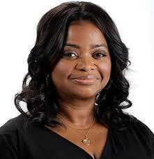 Hire Octavia Spencer - Speaker Fee - Celebrity Speakers Bureau