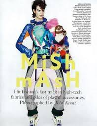 mish mash miss vogue june 2016 sam rollinson credits for this picture