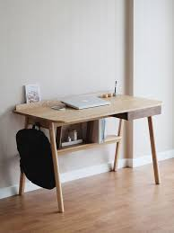 ... Terrific Desk Design A Different Desk From The Rest ...