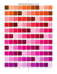 Fondant Colors Chart Achieving A Burgundy Colored Fondant The Struggle Is Real