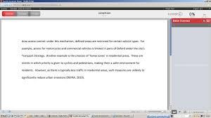 turnitin originality report university of wolverhampton turnitin paraphrasing example 2