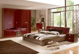 Marvellous Best Bedroom Furniture Charming Design Ideas