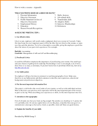 Resume Sections Resume Sections New 24 Resume Format and Cv Samples wwwmuzatv 1
