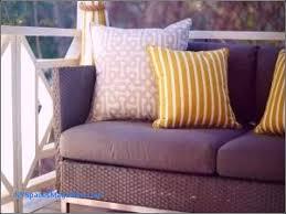 patio furniture pillows. Chair Cushions Cheap Unique Outdoor Furniture Pillows 20 Wicker Sofa 0d Patio Chairs