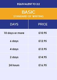 essay editing services essayhelpdeal co uk apart from best essay services we also offer best prices