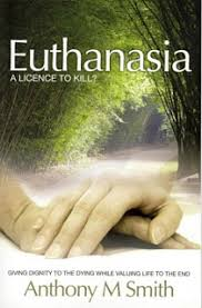 "supercalifragilisticexpialidocious argumentative essay  argumentative essay ""euthanasia is wrong"""