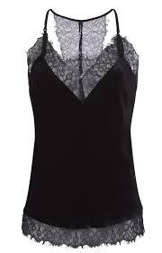 Gold Hawk Clothing On Sale Dress Designer Tops Pants And