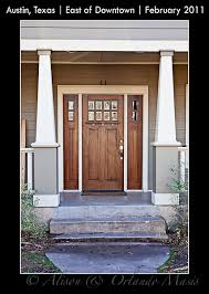 front doors austinEast Austin Homes Old and New Photos and Data  Appraisal IQ