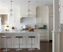 kitchen island lighting pendants. Full Size Of Pendants:best Kitchen Island Lighting Cabinet Table Pendant Pendants T