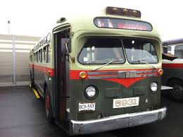 Image result for oc transpo