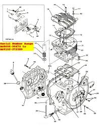 wiring diagram for yamaha g8 gas golf cart the wiring diagram yamaha golf cart battery wiring diagram at Yamaha Gas Golf Cart Wiring Diagram