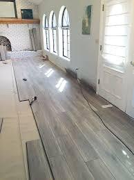 water resistant laminate flooring basement redo