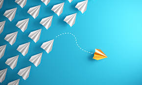 How To Change Career 7 Ways To Successfully Change Careers