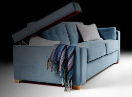 stylish sofa beds