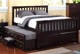 kids full size beds with storage. Beautiful Storage Full Size Bed With Storage Underneath Impressive Kids  Beds With Kids Full Size Beds Storage