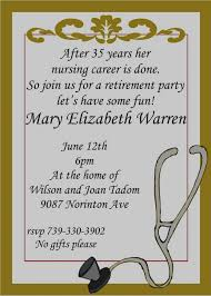 latest retirement party invitation wording new invitation card ideas july 4th invitation wording