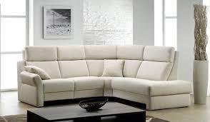 hera sectional sofa by rom belgium