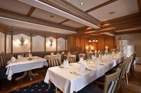 Restaurant Thüringer Hof 3 Sterne Superior Hotel Struth