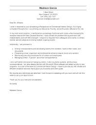 Cover Letter Examples For Writers 3 Tips To Write Cover Letter For