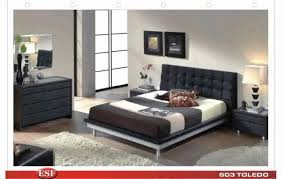 latest bedroom furniture designs 2013. Gallery Of Bedroom Furniture Design 2016 Best  Black Ideas Latest Designs Latest Bedroom Furniture Designs 2013