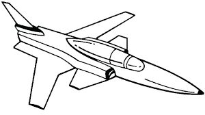 plane coloring page coloring page airplane jet plane coloring pages airplane coloring pages fighter jet coloring