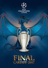 Resultado de imagen de uefa champions league