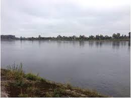 Отчет по экскурсиям на водоотводящие системы г Санкт Петербурга Два водовода по 1200 мм подают воду в береговой колодец Глубина колодца 16м он соединен с насосной станцией первого подъема