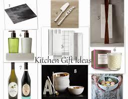 Great Kitchen Gift Great Kitchen Gift Ideas Great Kitchen Gift Ideas Gifts On Sich