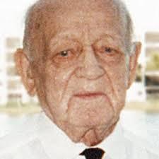 Joseph John Urbanski. August 15, 1902 - September 7, 2011; Miami Beach, Florida. Set a Reminder for the Anniversary of Joseph's Passing - 1674373_300x300