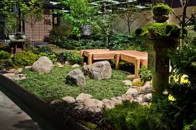 Small Picture Japanese Garden Design for Small Spaces images 3 NicheRaid