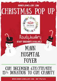 Christmas Astonishing Christmas Donationdeas Best Holiday