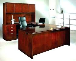 Home office furniture cherry Pursuit Cherry Wood Office Desk Cherry Wood Office Furniture Cherry Office Home Office Furniture Cherry Wood Office Cherry Wood Office Desk Adarifkincom Cherry Wood Office Desk Wooden Home Office Desk Outstanding