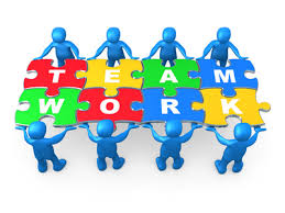 working as a team work ethics work ethics teamwork