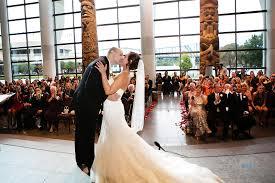 The Ottawa Wedding Show Venues Ottawa Wedding Journal