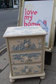 decoupage ideas for furniture. Decoupage Chest Of Drawers Ideas For Furniture R