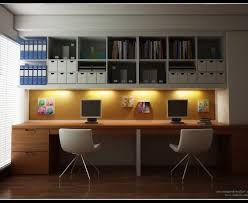 office remodel ideas. Ikea Home Office Design Ideas Modern Offices For Remodel T