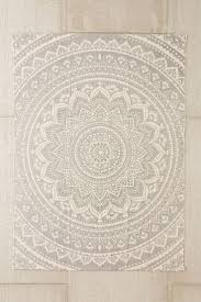 Small Bedroom Rugs 17 Best Ideas About Bedroom Rugs On Pinterest Rug Under Bed
