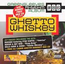 Ghetto Whiskey: Rhythm Album #86 [Bonus CD]