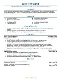 Salesperson Resume Example Great Salesperson Resume Sample Sample Sales Resume Commonpenc 23