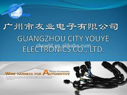 yy 7121 1 2 11 black pbt material 12 pin male auto wiring harness yy 7121 1 2 11 black pbt material 12 pin male auto wiring harness electronic