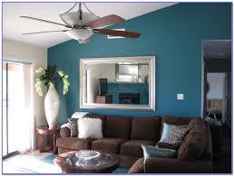 Popular Bedroom Paint Colors Most Popular Interior House Paint Colors 2014 Bedroom Paint