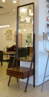Three Way Vanity Mirror Best 25 Full Length Mirrors Ideas On Pinterest Design Full
